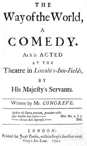 800px-Way_of_the_World_cover_(Congreve,_1700)