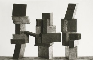 cubist_sculpture