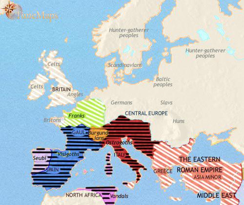 europead500.jpg